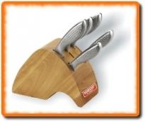 Наборы ножей