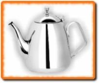 Кофейники/заварочные чайники