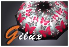 Gilux G4F 21FA LUX (4 сложения)