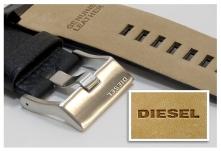 Ремешки для часов Diesel