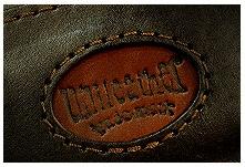 Портфели и рюкзаки Unileather