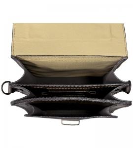 Планшет Sacvoyage  ПДМ-6 коричневый