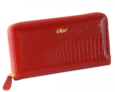 Кошелек Moro & Jenny 59046 Red