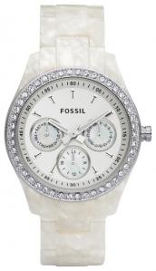 Fossil ES2790