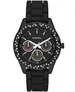Fossil ES2896