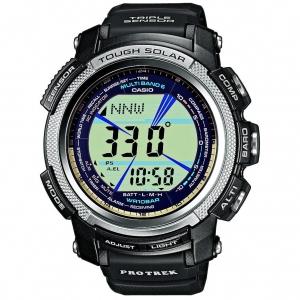 Casio PRW-2000-1E