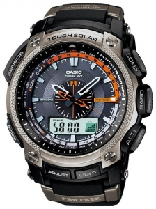Casio PRW-5000-1E