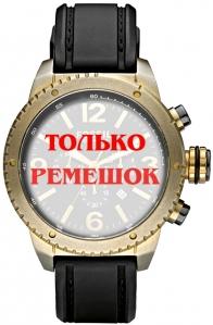 Ремешок для часов Fossil DE5007