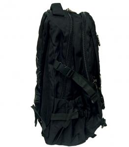 Рюкзак Dc. Meilun 9836 Black