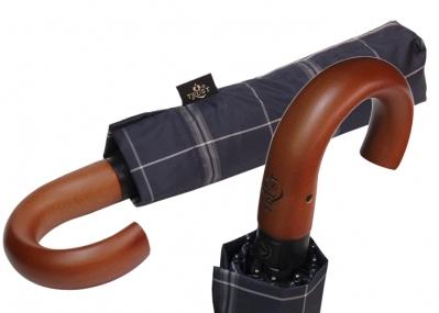 Зонт Trust MFASMI-23X 011