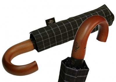 Зонт Trust MFASMI-23X 015