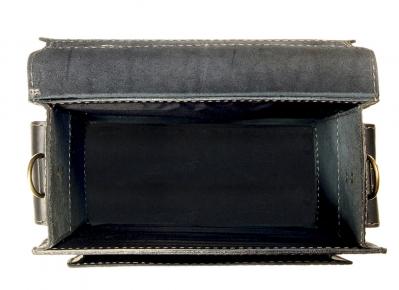 Планшет Unileather 016 черный