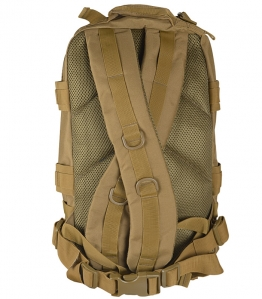 Рюкзак Mr. Martin 5007-1