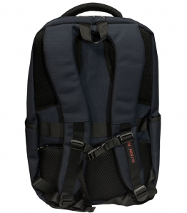 Рюкзак Nuoxiya  7802 Blue