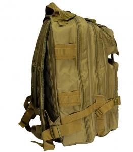 Рюкзак Mr. Martin 5025-1