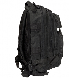 Рюкзак Mr. Martin 5025-2