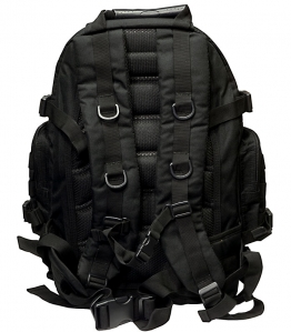 Рюкзак Mr. Martin 5054-2