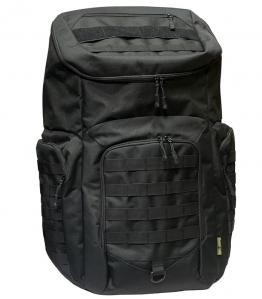 Рюкзак Mr. Martin 5074-2