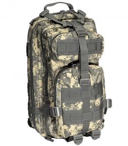 Рюкзак Mr. Martin 5007-3