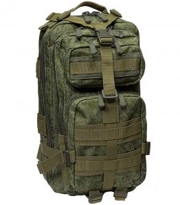 Рюкзак Mr. Martin 5007-5