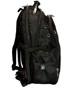 Рюкзак  Pyato 3005