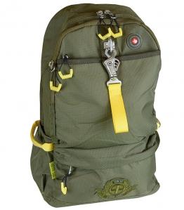 Рюкзак Tough army 5636 Khaki
