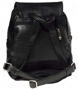 Рюкзак женский Kenguru 85138-001