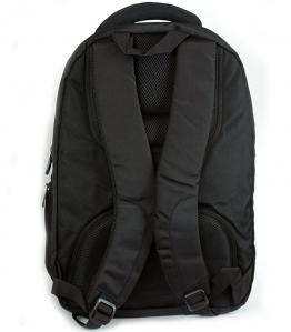 Рюкзак Tubing 015