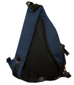 Рюкзак однолямочный Hedgard 440 blue