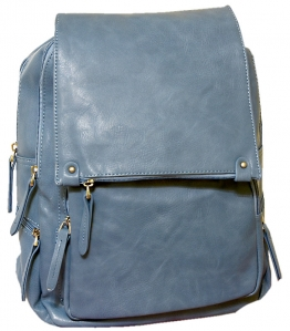 Рюкзак женский Kenguru 1-8559 GI 083-61