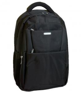 Рюкзак Ponasoo 6821