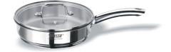 Vitesse VS-1434 (Moriba) Сковорода из нержавеющей стали 18/10 (1,9 л)