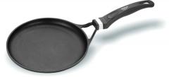 Vitesse VS-1482 (Clara) 20 см Сковорода для блинов