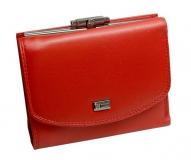 Кошелек Wanlima Red 500436038