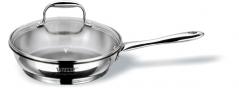 Vitesse VS-1439 (Lorelei) Сковорода из нержавеющей стали 18/10 (1,9 л)
