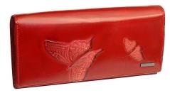 Кошелек Lison Kaoberg 8381 A