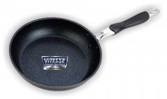 Vitesse VS-1199 (Percy) 26 см Сковорода