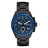 Fossil CH2692
