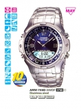 Casio AMW-708D-2A