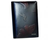 Обложка на паспорт Lison Kaoberg 8386 Е