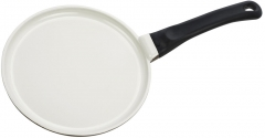 Vitesse VS-2210 26 см Сковорода