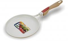 Vitesse VS-2253 24 см Сковорода для блинов