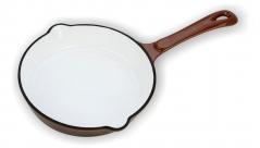 Vitesse VS-2305 21 см Сковорода