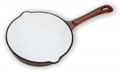 Vitesse VS-2306 24 см Сковорода