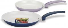 Vitesse VS-2221 Набор из двух сковородок