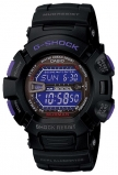 Casio G-9000BP-1D