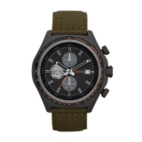 Fossil CH2781