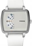 Fossil JR1287