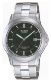 Casio MTP-1219A-1A