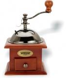 Vitesse VS-1683 (Lupe) Кофемолка ручная